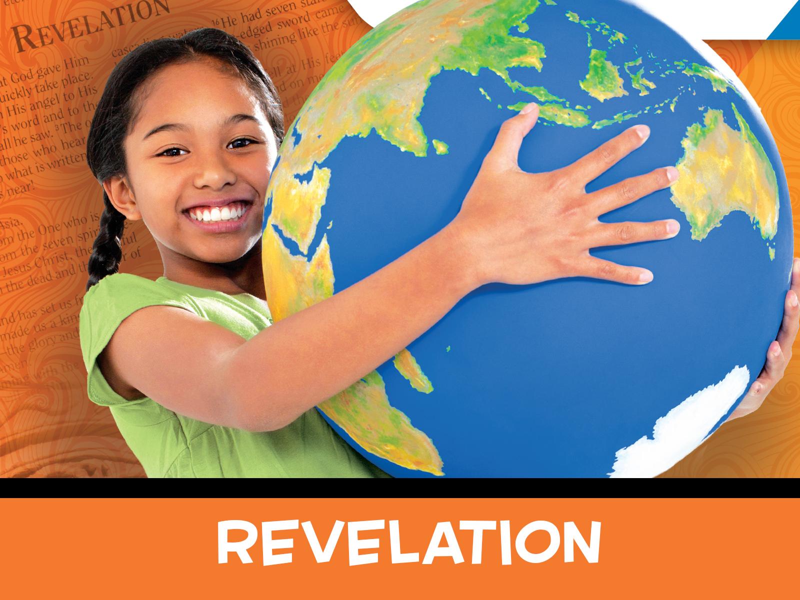 BLOG_REVELATION