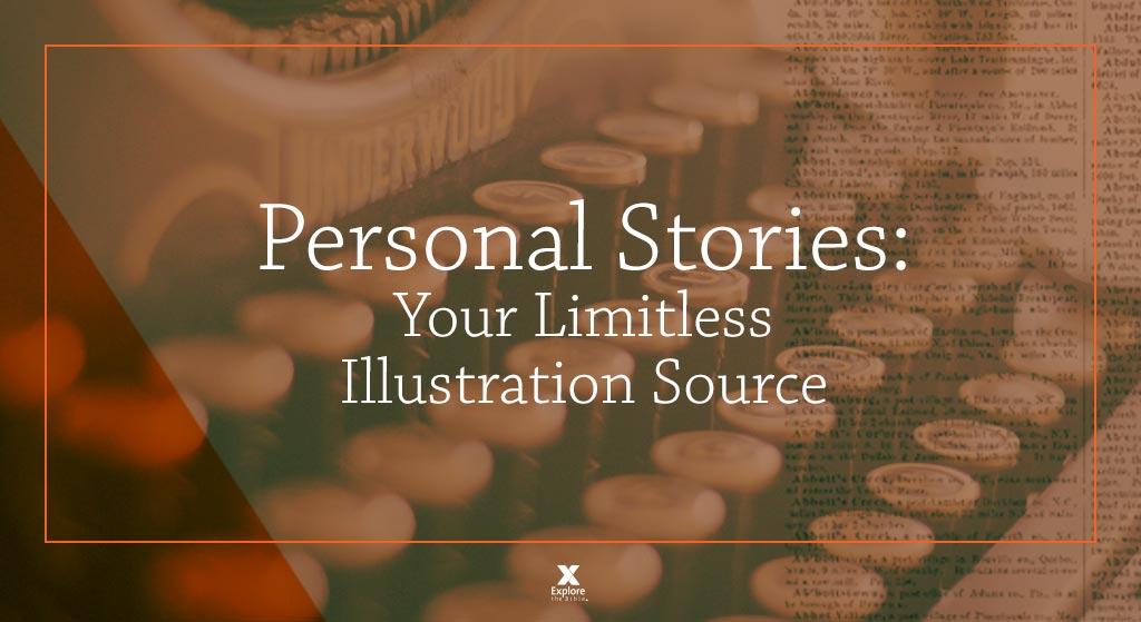 etbblog_personalstories