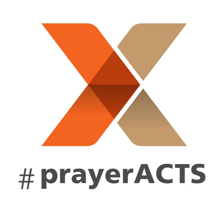 prayeracts