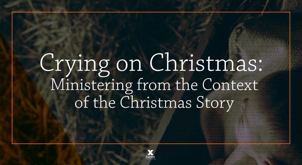 etbblog_christmasstory