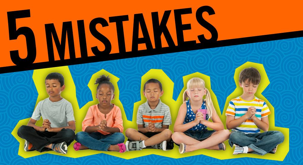BLOG_5-mistakes