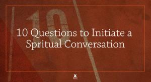 ETB-blog-banner-10 Questions (1)