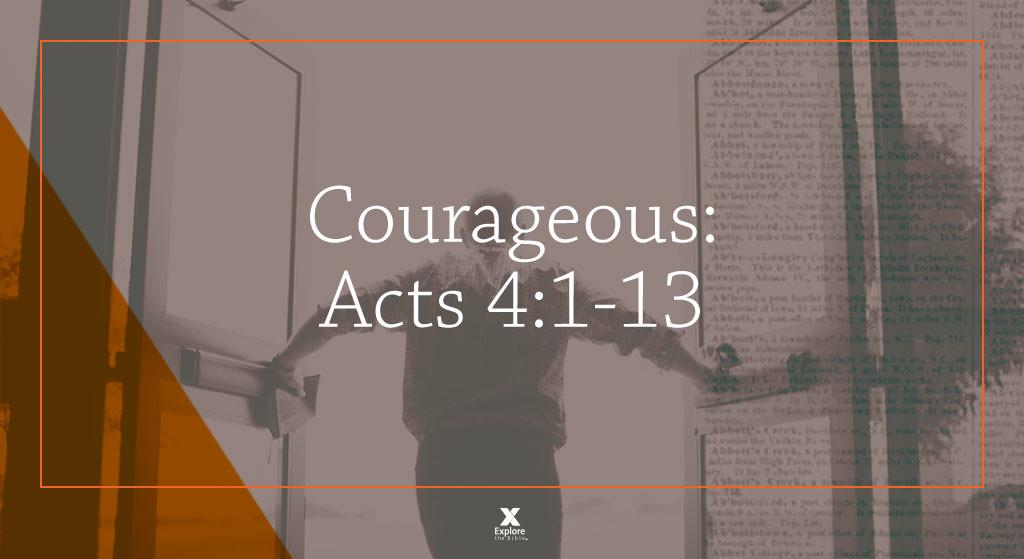 etbblog_courageous